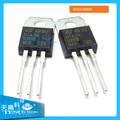 Icic bta24-600bw de lm386 precio