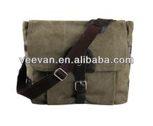2014 HOT sale bag,bag with belt for men,camera bag