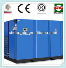 Atlas Copco ac air compressor for car