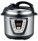 8 in 1 multi cooker as seen on TV 2014 SC-100L