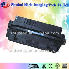 Compatible HP/Canon LBP-840/850/870/880 Cartridge Toner