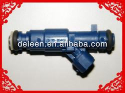 hyundai car parts 35310-2G400 for Kia