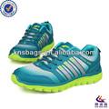 2014 novo estilo de moda masculina esporte sapatos