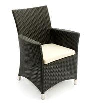 Braided Chair MJ626