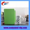 Luxury Pattern PU Smart Cover for Ipad Mini 2