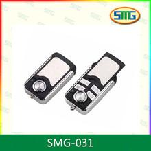 RF Wireless Frequency 433.92Mhz Digital Remote Control Switch SMG-031
