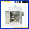 Industrial drying machine manufacturer meat drying machine