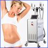 Best liposuction machine CAV +RF cryolipolysis freeze fat ( LM-S600H)