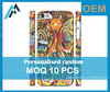 Alibaba manufacturer of custom printed phone case for iphone 5s