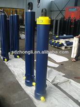 small hydraulic clutch slave cylinder