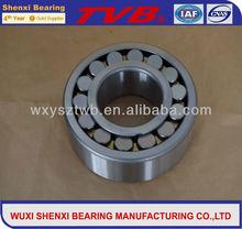 roller bearings model jet engine 22320E spherical roller bearing