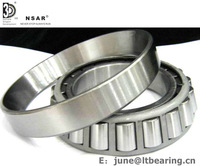 Export Analysis and trends of of BEARING 30215
