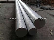 Good China Supplier 6063 aluminum rod