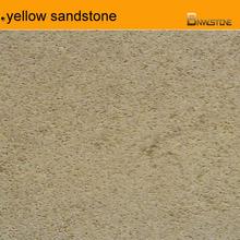 hot sale yellow sandstone