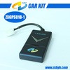New car gps tracker TK108 with raliable qualit support online tracking