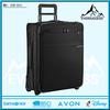 2014 Hot Sale New Style Travelling Bags With Trolley