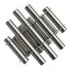 Super strong magnet bar for sale