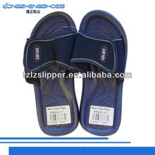 Bathroom Indoor SPA pvc flip flop slipper home sandal