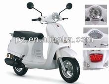 48v 1500W EEC vespa electric scooter