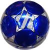Soccer goals/Soccer ball for sale/Cheap soccer ball for soccer games