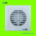 Cb aprobado del ventilador de es