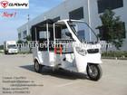 LATEST POWERFUL ELECTRIC RICKSHAW,TRICYCLE,AUTO TUKTUK,1200W,HIGH CAPACITY