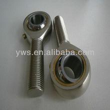 Rod end bearings male threaded units POSB10 POSB12