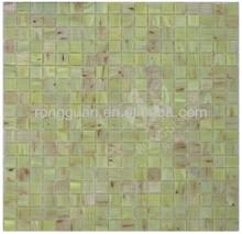 glass mozaika / glass mosaic swimming pool tile/ glasmosaik
