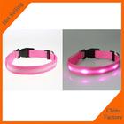 China manufacturer Fashion barking control dog collars
