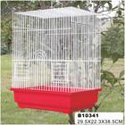 Hot sale bird cage fence