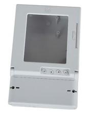 DTSY-031-5 Three-phase electric multi-function meter box prepaid energy meter