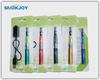 wholesale e cigarette ego+ce4/ce5 starter kits include mini ce4 clearomizer