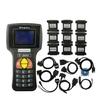 2014 Professional Auto Key Programmer V14.02 T300 T-300 car key transponder