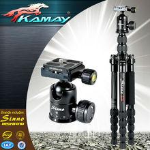 Professional photo tripod travel M-3522