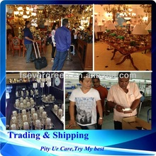 Hot new products for 2014 purchasing to Jordan shipping from Ningbo