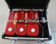 hho hydrogen generator/hho dry cell kit