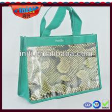 Beach bag/Free samples online shopping Beach bag