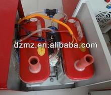 hho cells for sale/hydrogen generator hho kit/hho generator for sale