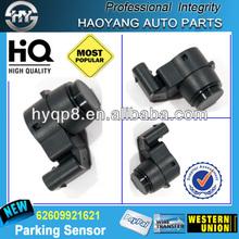 China Automobile Car accessory Brand New OEM NO. 62609921621 Bosch oem parking sensor PDC For BMW E81,E87,E90,E91 in GZ