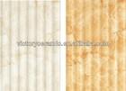 Fujian 2014 hot sale 3d printing design for ceramic tiles perth