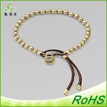 Desk pen with chain,phone case chain,rhinestones chain link bracelet