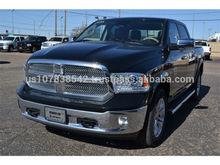 2014 Dodge Ram1500 LongHorn