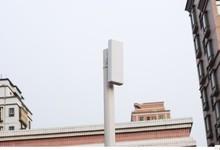 5.8Ghz 300Mbps Long Range Outdoor Wifi Access Point /CPE / AP/Bridge / Client / Router/WISP(CR)/Gateway/WDS
