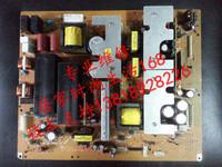 Mpf7409l Hitachi Plasma 42pd5000tc Power Supply Board