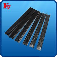 20 ga galvanized staples for air nailer 10J series