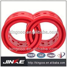 JINKE Circular Rotary Damper for HYUNDAI CLICK