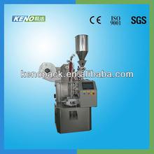KENO-TB300 Full automatic volume cup slimming tea pack machine