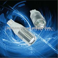 Wholesale high power T15 auto bulb 5W T15 Cree Q5 LED T15 car led