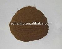 brown Maltodextrin in food brown maltodextrin from China