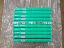 Yabo Power 7.2V Honda Hybrid Battery